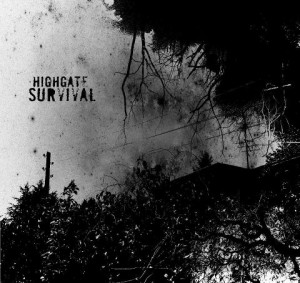 Highgate - Survival