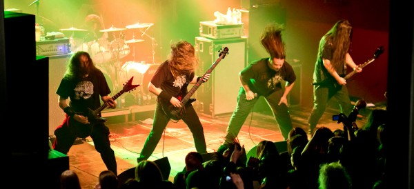 MS-Club-Teatria-2013-cannibal-corpse-1456