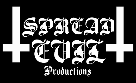 SpreadEvilLogoPROD