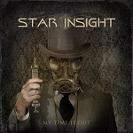 Star-Insight-My-Time-Is-Out