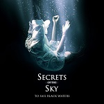 secrets-of-the sky-to-sail-black-waters